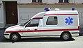 Škoda Felicia Ambulance.jpg