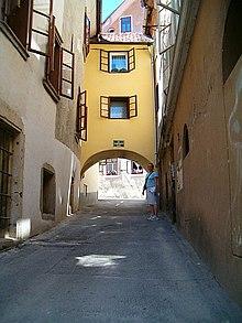 File:Italienische Stiefel panoramio.jpg Wikimedia Commons