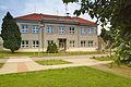 Škola, Hrubčice, okres Prostějov.jpg