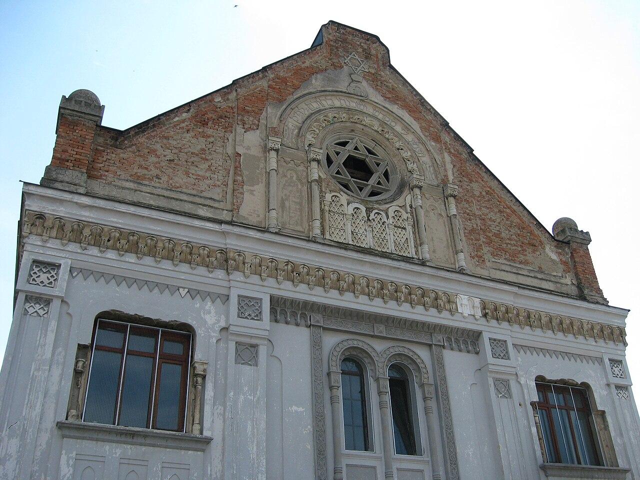 Šurany-synagóga2.jpg