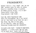 Życie. 1898, nr 03 (15 I) page03 Pieńkowski.png
