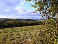 Žilina, Slovakia - panoramio (76).jpg
