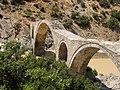 Γέφυρα Κομψάτου.jpg