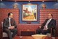 Επίσκεψη ΥΠΕΞ Δ. Δρούτσα σε Κύπρο - Visit of FM D. Droutsas to Cyprus (5447176879).jpg