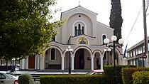 Ιερός Ναός Κοιμήσεως της Θεοτόκου Σπάτων.jpg