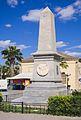 Μνημείο Φιλελλήνων, Ναύπλιο 8339.jpg