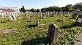 Єврейське кладовище м. Хмельницький 08.jpg