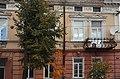 Івано-Франківськ Гнатюка, 21.jpg