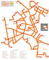 Автобусные маршруты города Гомеля в 2013 году.png