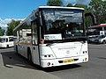 Автобус 392. КА 106.jpg