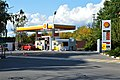 Автозаправочная станция Shell на улице Братьев Касимовых.jpg