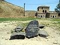 Акерманська фортеця (місце, де знаходилася церква 13-14 століття).jpg