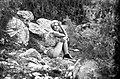 Альплагерь «Дугоба» 74 (09).jpg