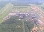 Аэропорт Домодедово с высоты.jpg