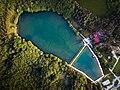 Балкана jezero.jpg