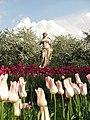 Богиня цветов - panoramio.jpg