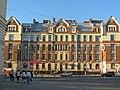 Боткинская 1 (южный корпус).jpg
