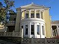 Будівля колишньої дачі «Мілос» 1719.jpg