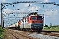ВЛ80Т-1216 с поездом, ст. Мышастовка.jpg