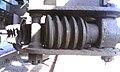 Вагон-цистерна Ручник (7).jpg