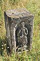 Велика Березовиця - Пам'ятний знак на честь врятування дочки місцевого пана від вовків - 16074070.jpg
