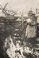 Великдень на Східному фронті 1917.jpg