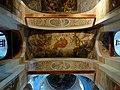 Великий Новгород, Николо-Дворищенский собор 1113-1136 гг.jpg