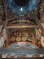 Великий Новгород - Ц. Симеона Богоприимца (интерьер 1).jpg