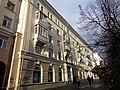 Вид с проспекта Ленина.JPG