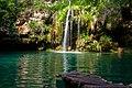 Водоспад Бурбун і місток.jpg