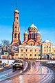 Вознесенский монастырь - 1.jpg
