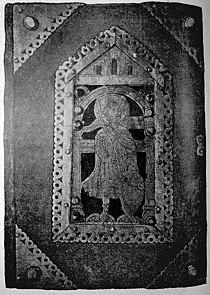 Вокладка Лаўрышаўскага Евангелля.jpeg