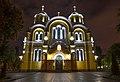 Володимирський собор ввечері.jpg