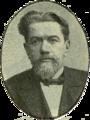 Воронцов-Вельяминов Иван Александрович.png