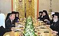 Встреча Владимира Путина с представителями поместных православных церквей (2).jpeg