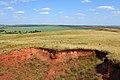 Высота 268. Вид в восточном направлении - panoramio.jpg
