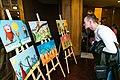 Выставка работ участников творческих конкурсов на сайте dobroedelo.mts.ru.jpg