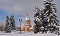 В Ярославле зима.jpg
