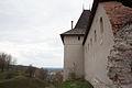 Галицький замок (руїни) 06.jpg