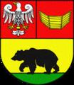 Герб Равицкого повіту.png