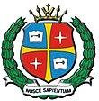 Герб Черкаського національного університету ім. Б. Хмельницького.jpg