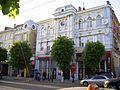Готель Палас (Вінниця).JPG