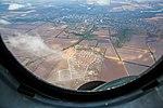 Десант Нацгвардії успішно виконав завдання у небі IMG 1483 (30022508205).jpg