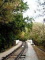 Детская железная дорога (2).JPG