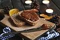 Домашен мармалад од смокви 01.jpg