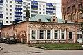 Дома Баязитова.jpg