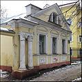 Дом главный , 5-а.jpg