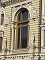 Дом первого общества взаимного кредита, Санкт-Петербург..JPG