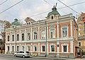 Дом 14 по Большой Печерской, Нижний Новгород.jpg