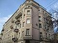 Доходный дом в Малом Власьевском.jpg
